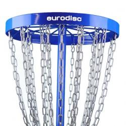 Eurodisc Double Layer Chain target