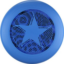 Ultimate Star 175 gr Bright blue