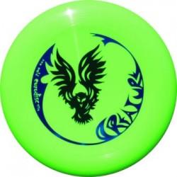 Ultimate creature 175gr Green