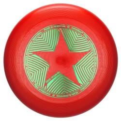 Eurodisc Ultimate Star 175 gr Red