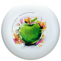 Ultimate 175 gr Apple