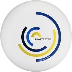 Rotation 175 gr Ara