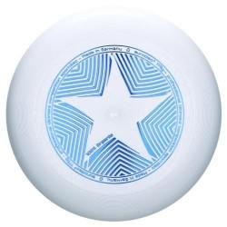 Ultimate Star 175 gr White