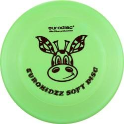 Kidzz Soft Green