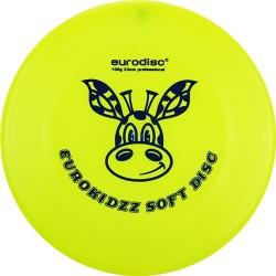 Kidzz Soft Yellow