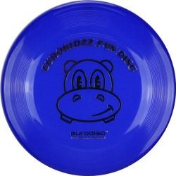 Kidzz Hippo Dark blue
