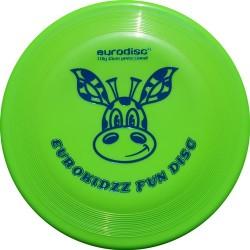 Kidzz Giraffe Green