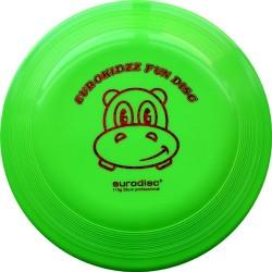 Kidzz Hippo Green