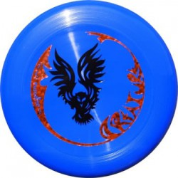 Ultimate creature 175gr Dark Blue