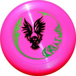 Ultimate creature 175gr Pink