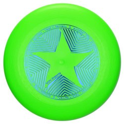 Ultimate Star 175 gr Green