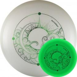Superglow 175 gr Green