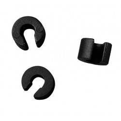 Stopper clip
