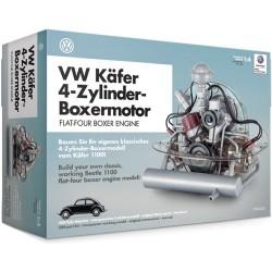 VW Beetle Engine Kit