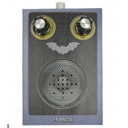 Bat Detector Kit
