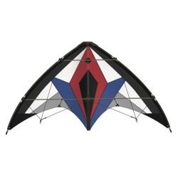 Flexus 150 GX