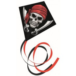 Gunther Pirat