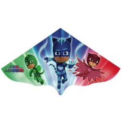 Gunther PJ Masks