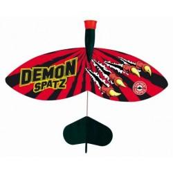 Demon Spatz