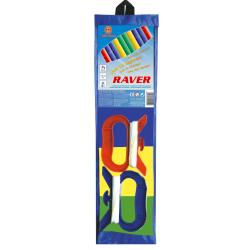 Gunther Raver