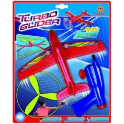 Turbo Glider
