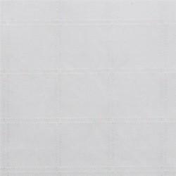 Icarex polyester white for printing D2 140cm per m.