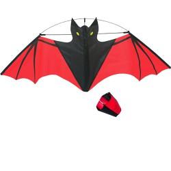 Bat Red