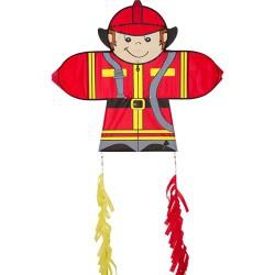 Skymate Kite Fireman