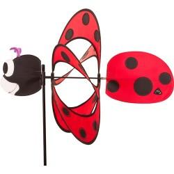 Paradise Ladybug