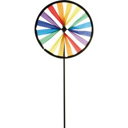 Magic Wheel Easy Rainbow