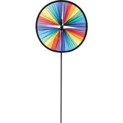 Magic Wheel 20 cm