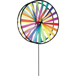 Magic Wheel Giant Duett Rainbow