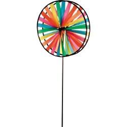 Magic Wheel Duett