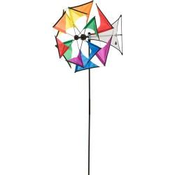Windmill Mini Duett Rainbow