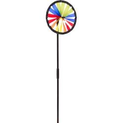 Magic Wheel 16 cm