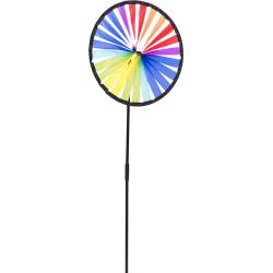 Magic Wheel 26 cm