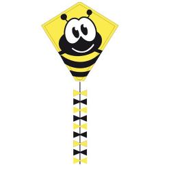 Eddy 50 Bumble Bee