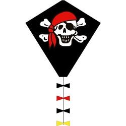 Eddy 50 Jolly Roger