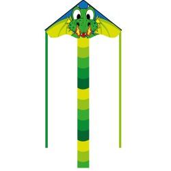 HQ Simple Flyer 85 Dragon