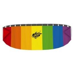 Comet 1.4 Rainbow