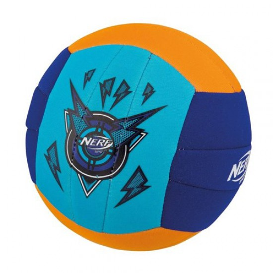 Nerf Neoprene Volleyball