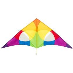 HQ Delta Rainbow 3 m