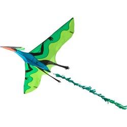 Flying Dinosaur 3D