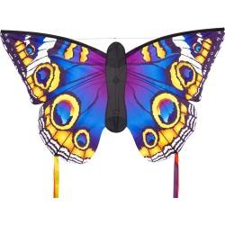 Butterfly Kite L Buckeye