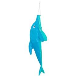 Windsock Dolphin 100 cm