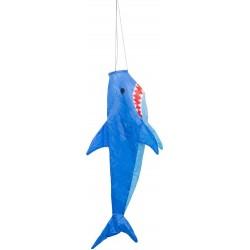 Windsock Shark 100 cm