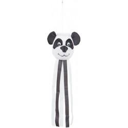 Windsock Kit Little Panda