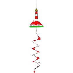 Lighthouse Twist