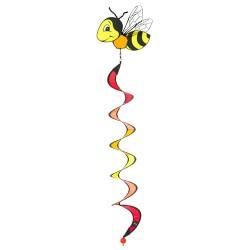 Bumble Bee Twist