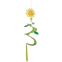 Spirale Sunflower